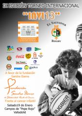 Cartel Bueno INVI13