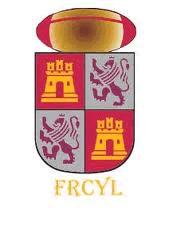 logorugbycyltr