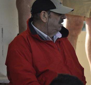 José Luis Lorenzo - Cibus
