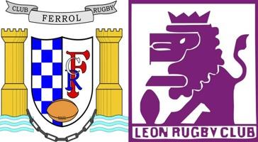 Ferrol Leon 200