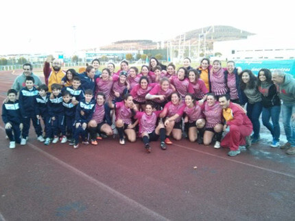 fem campeonas 430