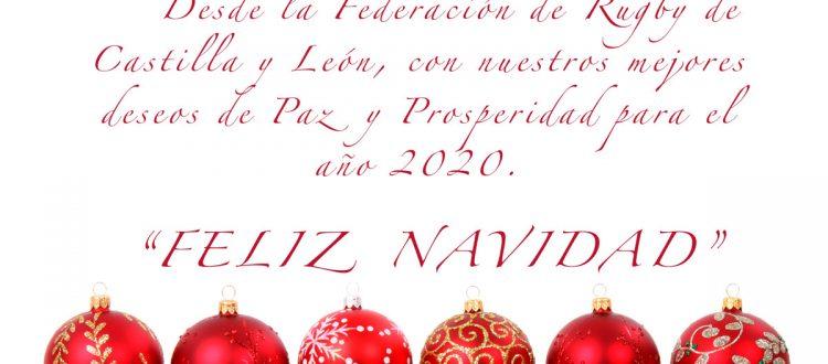 navidad 2019 2020
