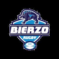 Bierzo-Rugby-Club