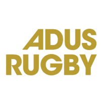 adusrugby
